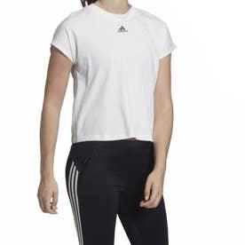レディース 半袖Tシャツ W MH 3S Tシャツ FL4167