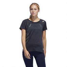 レディース 陸上/ランニング 半袖Tシャツ HEAT.RDY Tシャツ W EH4229