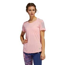 レディース 陸上/ランニング 半袖Tシャツ OWN THE RUN Tシャツ FL7815