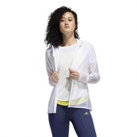 レディース 陸上/ランニング 半袖Tシャツ ADAPT 2in1 TシャツW FN5984