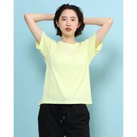 レディース 半袖機能Tシャツ W MH COOL Tシャツ FM5289