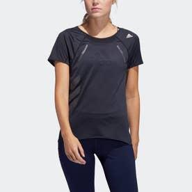 HEAT.RDY Tシャツ / HEAT.RDY Tee (ブラック)