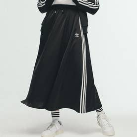 スカート [Skirt] (ブラック)