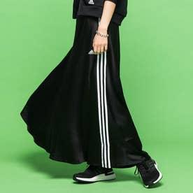 マストハブ スカート / Must Haves Skirt (ブラック)