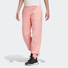 ID ハイライズ パンツ / ID High-Rise Pants (パープル)