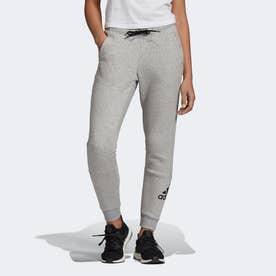 バッジ オブ スポーツ パンツ / Badge of Sport Sweat Pants (グレー)