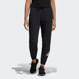 バッジ オブ スポーツ パンツ / Badge of Sport Sweat Pants (ブラック)