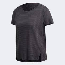 W M4Tトレーニング クライマチル Tシャツ (グレー)