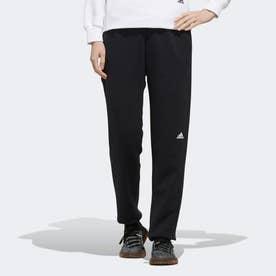 スポーツ 2 ストリート パンツ / Sport 2 Street Pants (ブラック)
