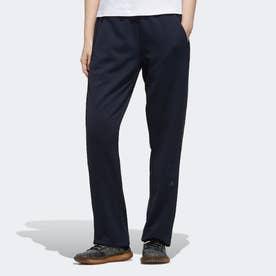 ID ウォームアップ パンツ / ID Warm-up Pants (ブルー)