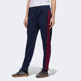 ID スウェットパンツ / ID Sweat Pants (ブルー)