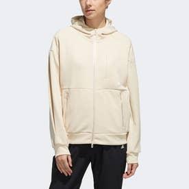 ID スウェットシャツ / ID Sweatshirt (ベージュ)