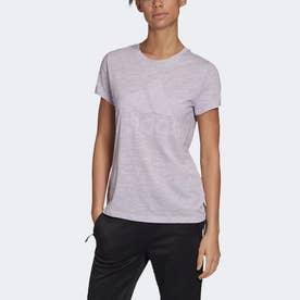 マストハブ ウィナー 半袖Tシャツ / Must Haves Winners Tee (パープル)