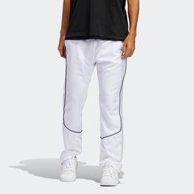 ポディウム パンツ / Podium Pants (ホワイト)