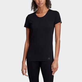25TH HR Tシャツ (ブラック)