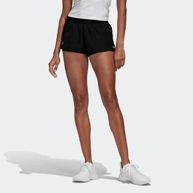 クラブショーツ [Club Shorts] (ブラック)