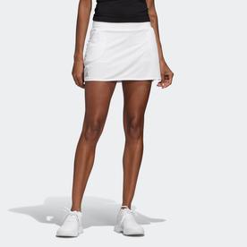 クラブスカート [Club Skirt] (ホワイト)