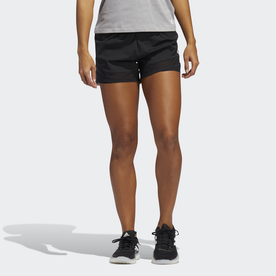 HEAT. RDY トレーニングショーツ / HEAT. RDY Training Shorts (ブラック)