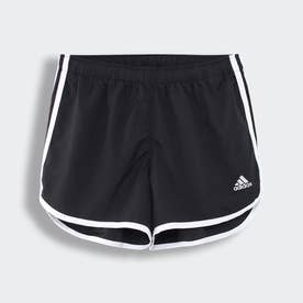 マラソン 20 ショーツ / Marathon 20 Shorts (ブラック)