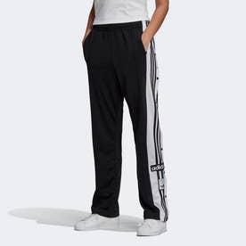 ADIBREAK TRACK PANTS PB (ブラック)