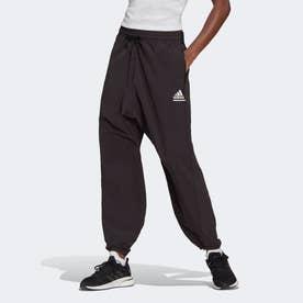 Z.N.E. スポーツウェア ローカット モーション パンツ / Z.N.E. Sportswear Low-Cut Motion Pants (ブ