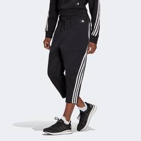 スポーツウェア Z.N.E. ラップド 3ストライプス 7/8 パンツ / Sportswear Z.N.E. Wrapped 3-Stripes