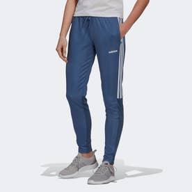 セレーノ19 パンツ / Sereno 19 Pants (ブルー)