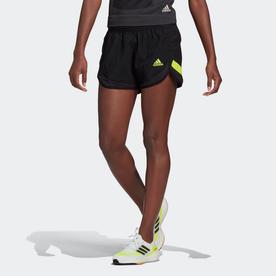 ウルトラ ショーツ / Ultra Shorts (ブラック)