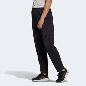 Z.N.E. COLD. RDY アスレティクス パンツ / Z.N.E. COLD. RDY Athletics Pants (ブラック)