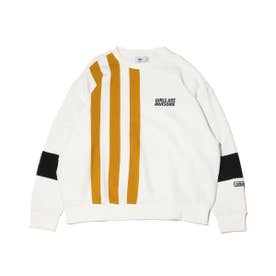 SWEATER (OFFWHITE)