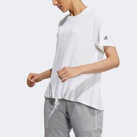 マストハブ リラックス 半袖Tシャツ / Must Haves Relaxed Tee (ホワイト)