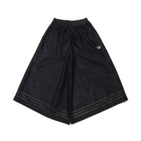 3/4 PANT (BLACK)