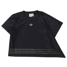 TEE (BLACK)