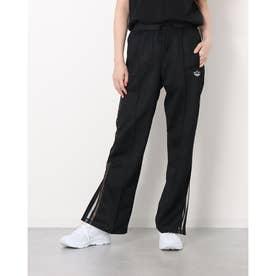 WIDE LEG PANTS (ブラック)