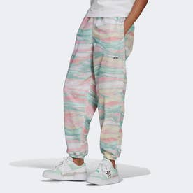 PANTS (マルチカラー)