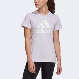 マストハブ バッジ オブ スポーツ 半袖Tシャツ / Must Haves Badge of Sport Tee (パープル)