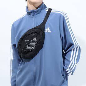 National Waist Pack (Black)