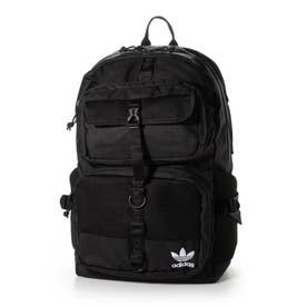 Modular Backpack (Black)