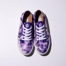 INOMER ZERO CO (Tie dye/Purple)