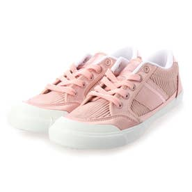 INOMER W / イノマー W (Pink)