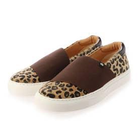 NEASDEN / ニースデン (Leopard)