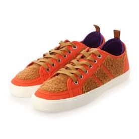 FASLANE LT F / ファスレーン ライト F (Brown/Orange)