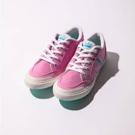 INOMER ZERO (Pink)