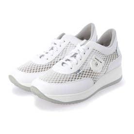 1304 A CODY WHITE (WHITE)