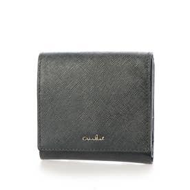 財布 (グレー)