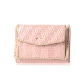 財布 (ピンク)