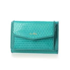 財布 (グリーン)