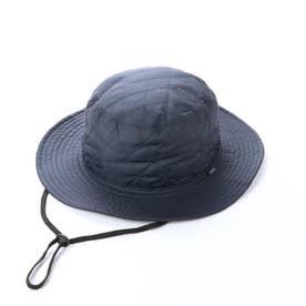CHOLET QULTING HAT (ネイビー)