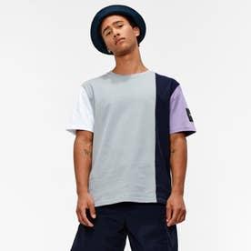 レジコール Tシャツ (グレー)