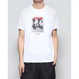 バスケットボール 半袖Tシャツ PLAYGROUND PHOTO '20 TEE 120-064005